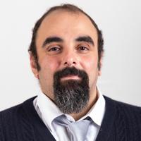 Ahmed El-Naggar