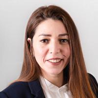 Eman El-Ansary