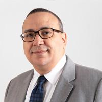 Ahmed Khalafallah