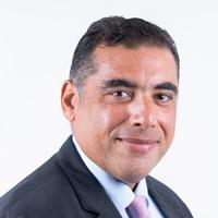Amro Abouesh