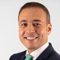Hossam Al Naggar