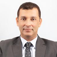 Mohamed Hammouda