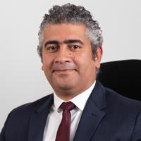 Mostafa Abdel Ghaffar