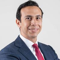 Hatem Abouelenein