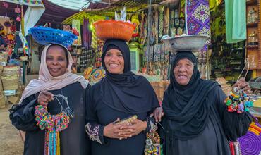 Women-Lending