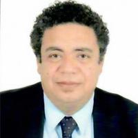 Tarek Abdelaal